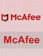 McAfee SiteAdvisor Enterprise v1.7