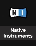 Native Instruments Kore v2.0.1 Sounds Pack + Kore v2.1.2 VSTi RTAS Update