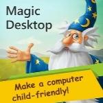 Easybits Magic Desktop 9.3.0.189