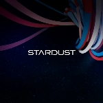 Superluminal Stardust 1.1.0 for Adobe After Effects
