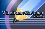WireframeSketcher 5.0.0