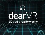 Dear Reality dearVR pro v1.0