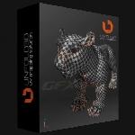 UnFold3D VSRS 2017.0.17