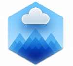 Eltima CloudMounter 1.0.680