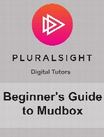 Digital Tutors - Beginner's Guide to Mudbox