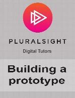 Digital Tutors - Building a prototype