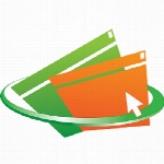 BrowseEmAll 9.2.6 Enterprise Server Studio Manual Edition