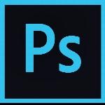 Adobe Photoshop CS2 9.0 ME