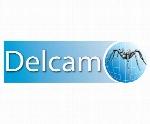 Delcam DentMill 5070