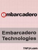 Embarcadero RAD Studio XE2 Pulsar v16.0.4256.43595