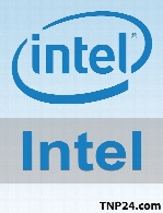 Intel visual Fortran Composer XE 2013.0.089