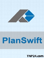 Planswift Professional v9.0.18.6