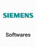 Siemens Sinutrain v6.3 Edition 3