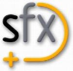 SilhouetteFX Silhouette 6.1.4.x64