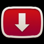 Ummy Video Downloader 1.56 MAC OSX