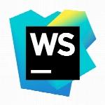 WebStorm 2017