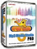 Zortam Mp3 Media Studio Pro 22.80