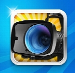 ACDSee Video Studio 2.0.0.588 x64