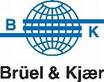 Bruel & Kjaer Pulse (Brel & Kj'r) 21.0.0.671