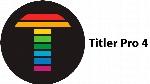 نیو بلو اف ایکسNewBlueFX Titler Pro 6.0.171030 Ultimate CE x64