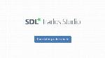SDL Trados Studio 2017 SR1 Professional 14.1.6413.8