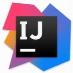 جت برینز اینتلیج آیدیا التیمیتJetBrains IntelliJ IDEA Ultimate 2017.2.6 Build 172.4574.11