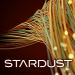 Superluminal Stardust 1.1.2 for Adobe After Effects