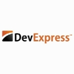 DevExpress Universal 17.1.8