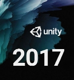 Unity Pro 2017 2.0 p3 x64