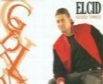 السید - آلبوم Good TimesElcid