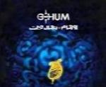 اوهام - آلبوم نهال حیرتO-hum