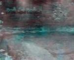 باروت - آلبوم از هیچ به هیچBaaroot