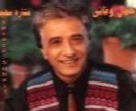 جمال وفایی - آلبوم ستاره سهیلJamal Vafaei