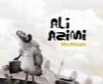 علی عظیمی - آلبوم آقای پستAli Azimi
