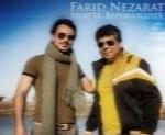 فرید نظارت - آلبوم تک ترانه هاFarid Nezarat