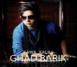 کاوه خلیلی - آلبوم تک ترانه هاKawa Xalili