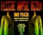 امیر پیشگو - آلبوم Reggae Music AgainAmir Pishgoo