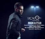 معین رتلر - آلبوم تک ترانه هاMoein Rattler