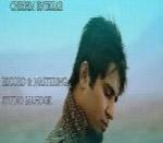 اقبال امیری - آلبوم تک ترانه هاEghbal Amiri