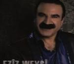 عزیز ویسی - آلبوم نوروزEziz Weysi