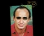 یعقوب ظروفچی - آلبوم سوتکYaghoub Zoroofchi