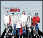 شاهرنگ - آلبوم تک ترانه هاShahrang
