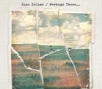 سینا سلیمی - آلبوم انگار همان جاSina Salimi