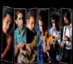 ادیب حسینی - آلبوم تک ترانه هاAdib Hosseini