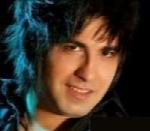 آرتین شاهوران - آلبوم صورتکArtin Shahvaran