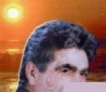 جمشید نجفی - آلبوم آخشاملارJamshid Najafi