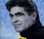 جمشید نجفی - آلبوم قلبی باباJamshid Najafi