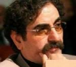 شهرام ناظری - آلبوم شیدا شدمShahram Nazeri