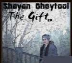شایان قیتول - آلبوم هدیهShayan Gheytool