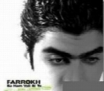 فرخ - آلبوم بهونهFarrokh